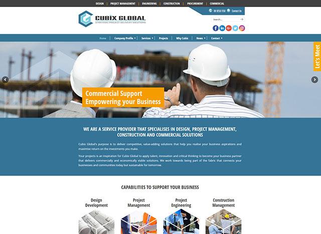 29 - Web Design and Development Company from India   Web designer